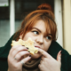 How to Stop Stress Eating during the holidays